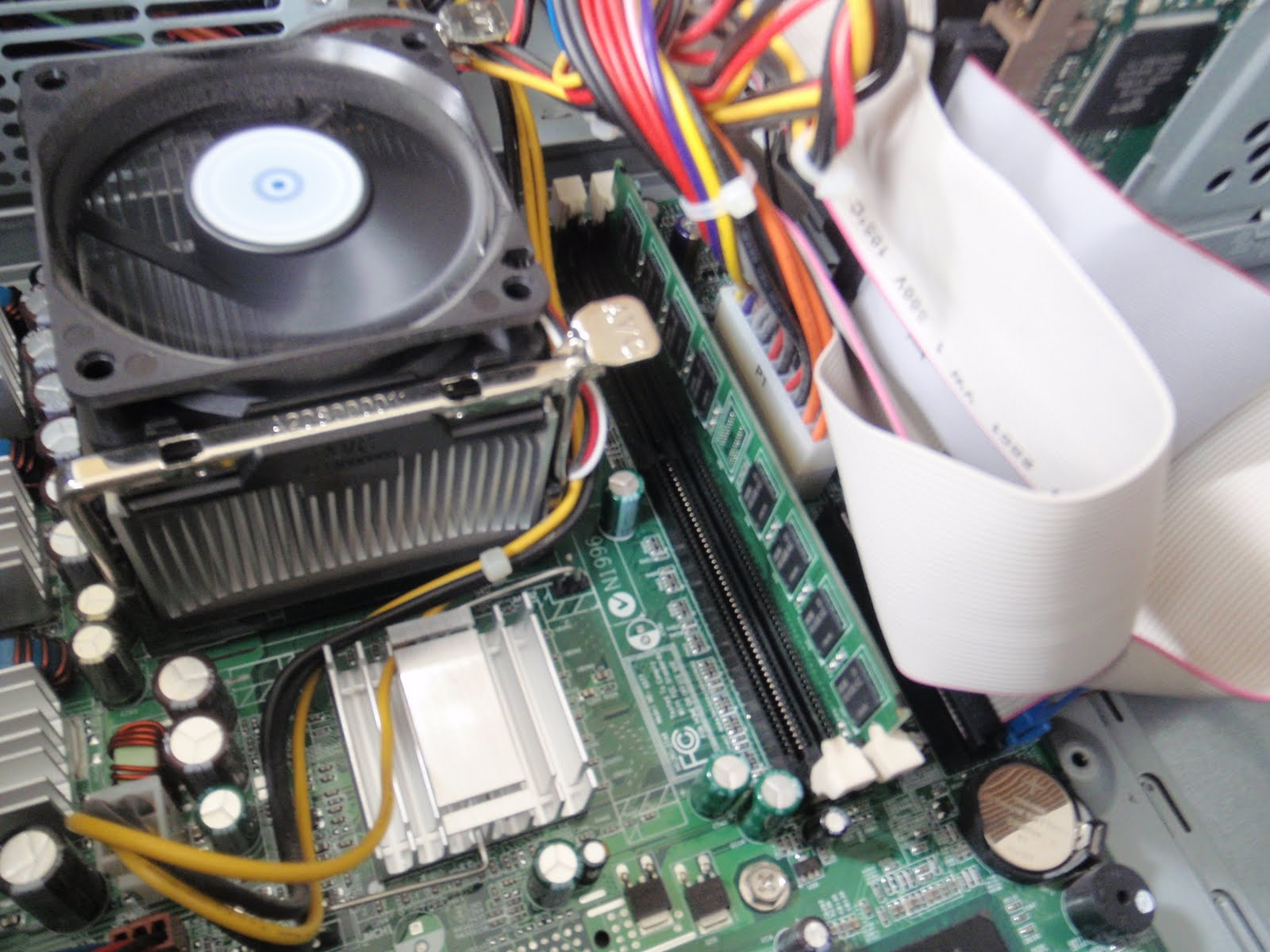 Computer-Repair-Glasgow-Computer-Repair-Shop-Glasgow