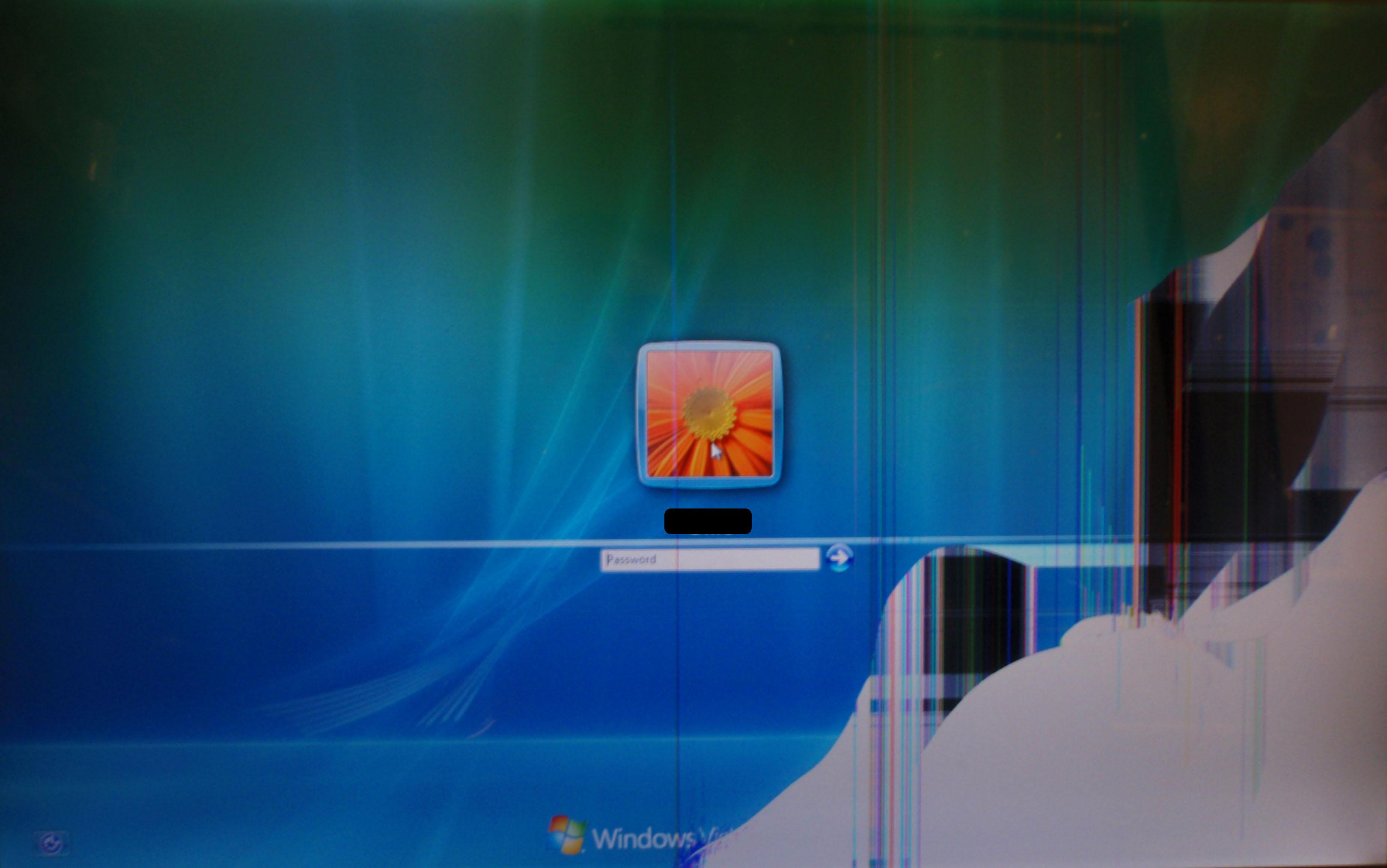 Cracked-Screen-Wallpaper1
