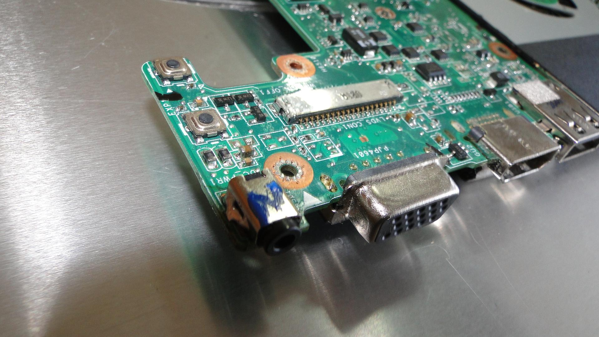 acer-aspire-6930-dc-power-jack-repair-replacement-07