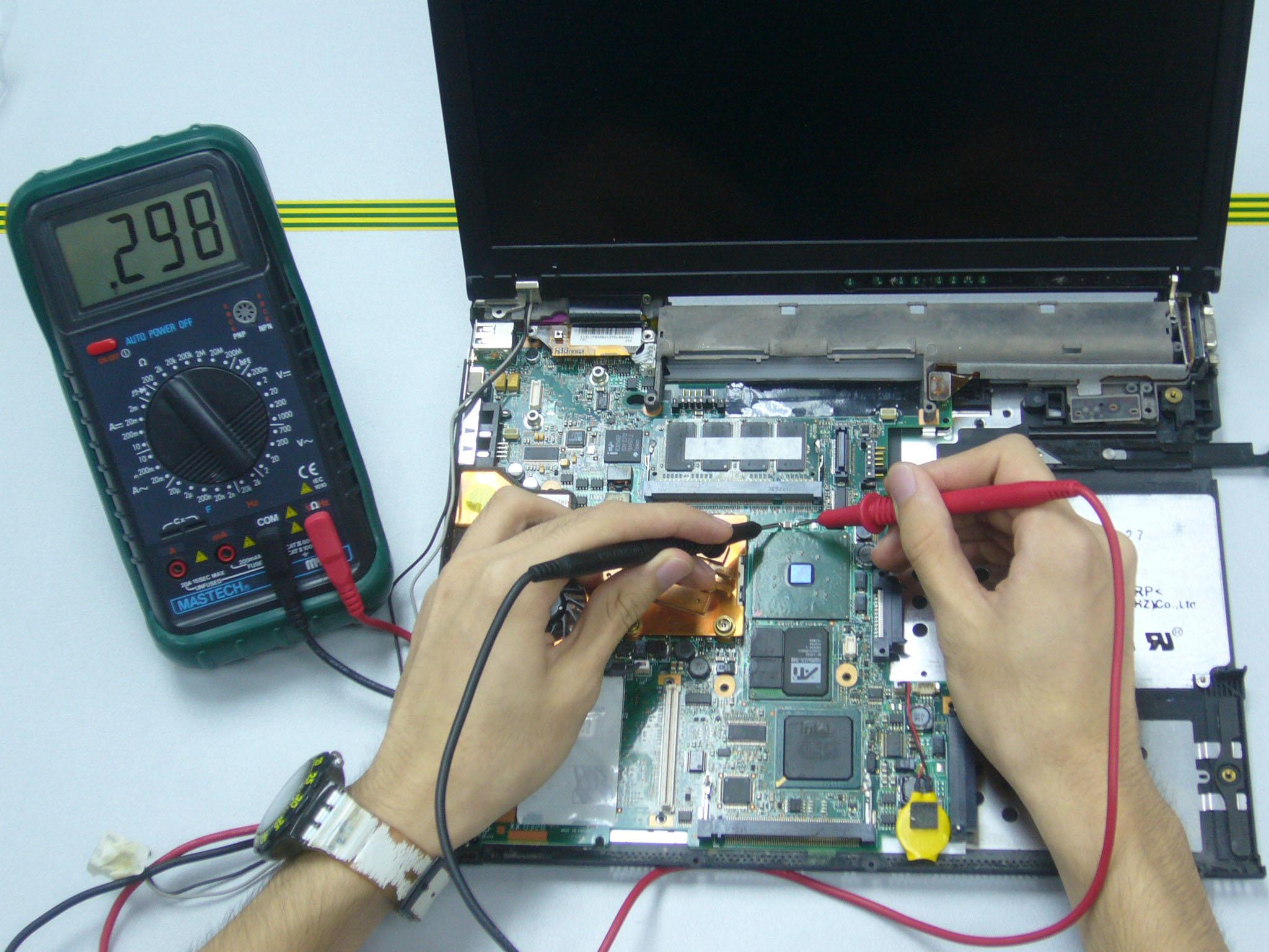computer-repair-2