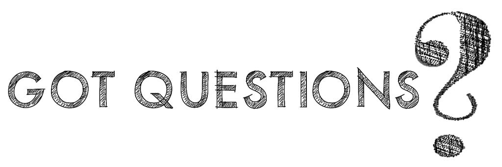 Labor Rates Questions