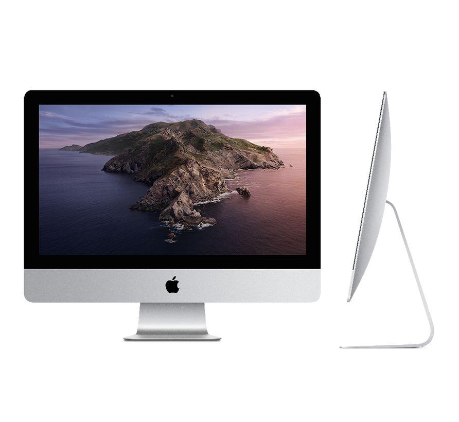 Apple iMac Computer Repair hardware