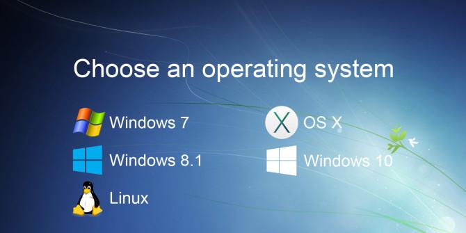 Computer Repair Software